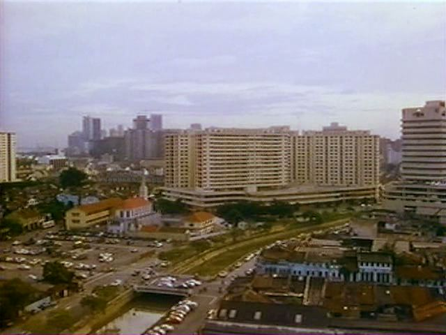 27a-RochorCentre,SimLimTower,SungeiRoad,shotfromHDBflat_KelantanRd