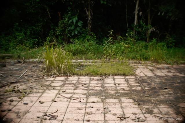 03-44-49-Pulau-Ubin,En-route-to-KekekQuarry,former-Wat-Siam,Thai-Buddhist-Temple