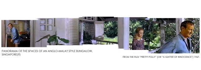 04-06l-Bungalow-verandah-panorama