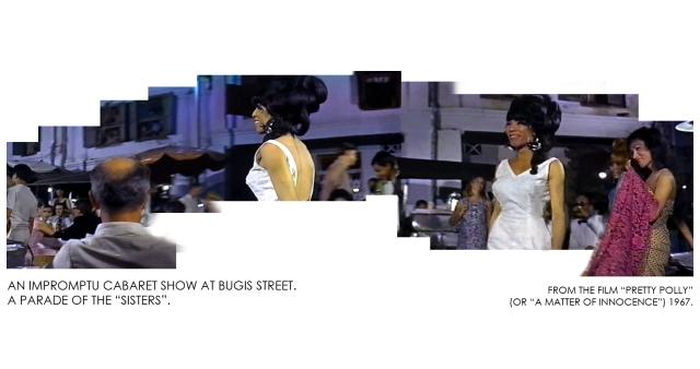 06-8-Bugis-Street-transvestite